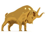 Are You Prepared for a Bull Market that Will Shock Even the Most Ardent Gold Bugs?