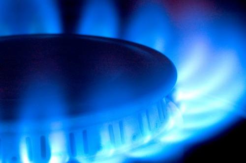 "Putin Warns Europe ""No Alternative... Will Cut Gas Supplies"""