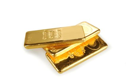 Governments Will Loot Pensions, Savings – Hold Onto Your Gold: Jim Rogers