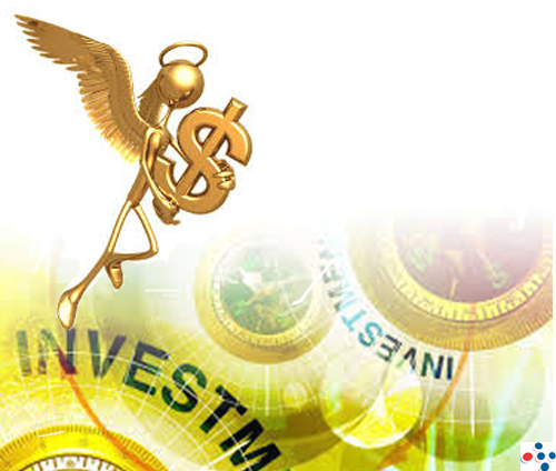 Questions to Ask Before Investing in Natural Resource Stocks
