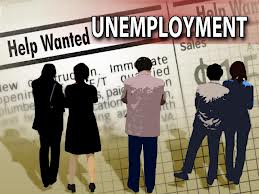 Real Unemployment Rate: In 20% Of American Families, EVERYONE Is Unemployed