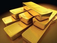 US Exports 128 Tons Of Gold In Jan, Feb 2014 - Supply Deficit Increases