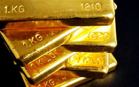 Will BJP's Win Boost Gold Prices In India?