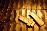 Half of Italy's Gold is Held in New York Fed Vault; Is Repatriation Possible?