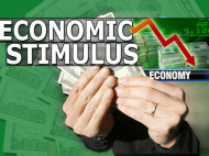 Why Central Bank Stimulus Cannot Bring Economic Recovery