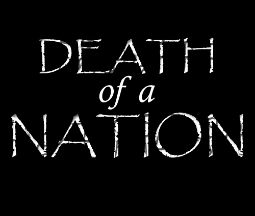 How A Country Dies - The Death Of A Nation