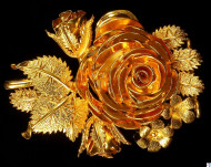 The Role of India in the Global Gold Market