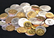 Should I Invest In Gold Or Silver, Coins v/s. Rounds?
