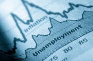 There is No Tradeoff Between Inflation and Unemployment