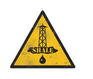 Decline of US Shale Energy To End Gold And Silver Manipulation