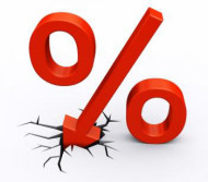 What are Negative Interest Rates and how do they work?