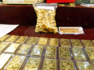 The Truth about China's Massive Gold Hoard