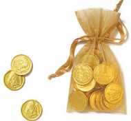 Do You Have Gold in Your Investment Portfolio?