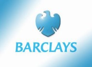 Caught Rigging Gold & Dark Pools, Barclays Begs To At Least Keep FX Manipulation
