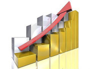 Will Gold, Silver Continue Higher in 2014?