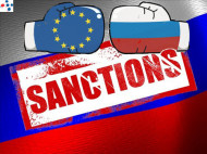 Europe's Proposed Russian Sanctions Leaked: Full Report