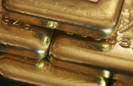 Will Ending the London Gold fix be the Start of a Price Surge?