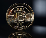 Government Attempts to Regulate Bitcoin - Will Fail