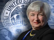 Janet Yellen: Where No Man Has Gone Before