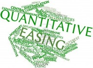 QE: Quantitative Easing or Questionably Effective