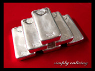 New 'LBMA Silver Price' - Still Not Transparent
