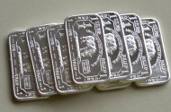 Don't be Surprised if Silver is the Target