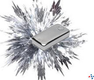 Why Silver Prices Could Easily Double or Triple