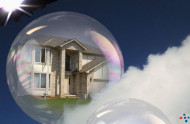 The Housing Bubble's Silver Lining