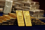 Gold and Silver Manipulation in the Eyes of the Chinese