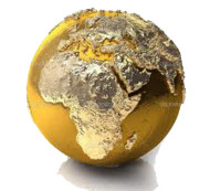 Why West Africa is Primed for Gold Discoveries