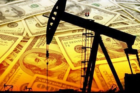 Russia Iran Sign Historic 500,000 Barrel A Day Oil Deal - Petrodollar Under Threat