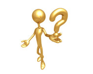 What's Behind The Sudden Ignorance Of Geopolitical Risk By Gold