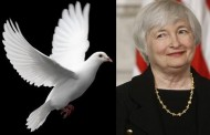 Jackson Hole: 'Tremendous' Downside Risks If Yellen Doesn't Go Full-Dovish