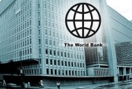 What The World Bank Actually Does
