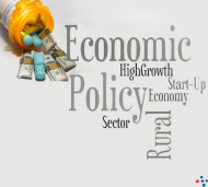 Economic Policy Treats Symptoms, Not Underlying Causes