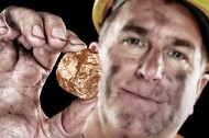 Why 'New Approach' to Gold Miners ETF Could Benefit Investors
