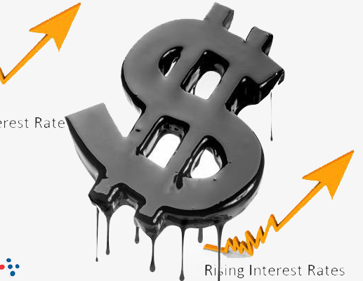 Can Petrodollar Survive Low Interest Rates?