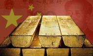 "China Holds ""Gold Congress"" - In China, Gold Is Money"
