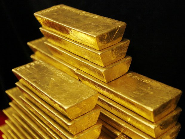 Rigged Gold Price Distorts Perception of Economic Reality