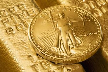 A Win-Win Scenario for Gold Investors
