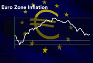 Deflation In Europe Is Just Beginning... And How To Trade It