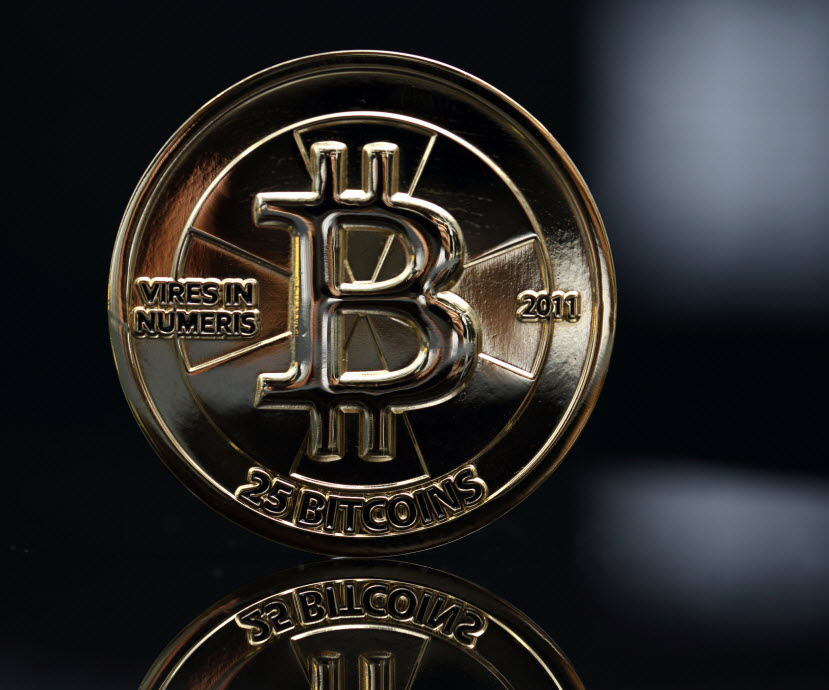 New Bitcoin Trend that Could Make You $100,000 Per Month