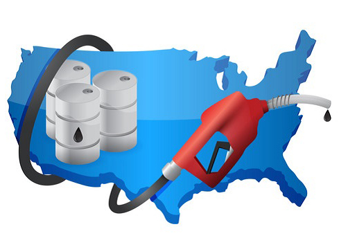 Will Shale Oil Fuel Manufacturing Boom in the US?
