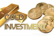 3 Factors that Shape Every Gold Investment Strategy