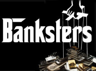Bankers Manipulation Of Gold & Silver: Proof In The Demand Data
