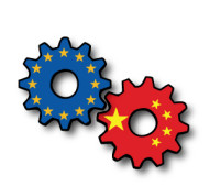As the Eurozone Stalls, China Cuts the Red Tape