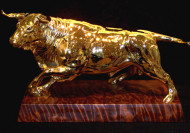 A Bullish Transition In The Junior Precious Metals (Gold) Miners