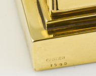 Why Gold Should Rise And Exceed Previous Highs