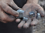 Primary Silver Miners: Losing Nearly $3 Per Ounce Of Production