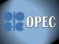 "Brent Plunge To $60 If OPEC Fails To Cut, ""Profit Recession"" To Follow"